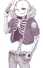 Living with Skeletons by MakotoATsukino
