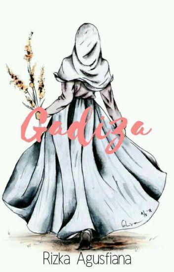 Gadiza
