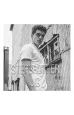Stepbrother (jack gilinsky) by mendes01_