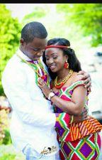 |Aissatou Bella|une Guinéenne marier de force /EN PAUSE/ by Miiss_guinea