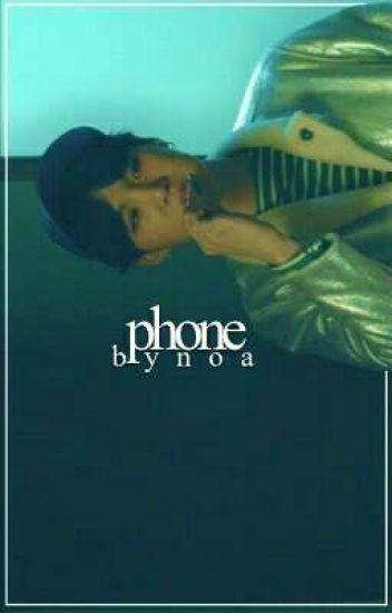 phone ;; h.styles