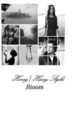 Honey | Harry Styles by jlioom