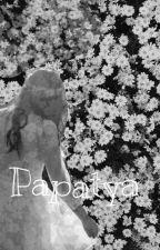 Papatya  by slaylmz123