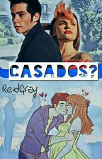 Casados?  by ReidGray