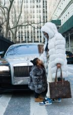 Adam  by Indelicat