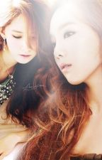 [SERIES][FANFIC] YoonTae - Just Love by tramtaena