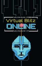 Virtual Blitz Online by 11shanice11