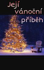 Její vánoční příběh by A-Sheeta