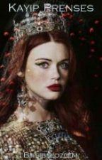 Kayıp Prenses by King-sibel