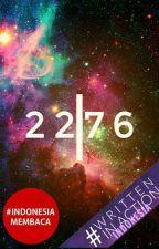 2276 by irfancn_