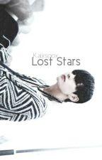 Lost Star {Vkook • One shot} by Kaixsoox