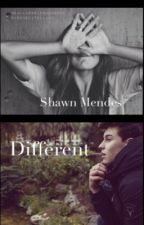 Different|ShawnMendes by IreneCatellani