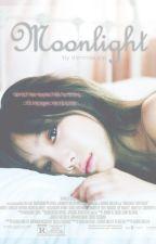 [taengsic] Moonlight by Taengsic1589
