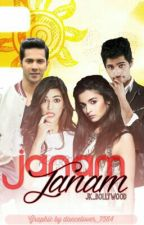 Janam Janam by jk_bollywood