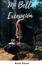 Mi Bella Excepción by karlifv