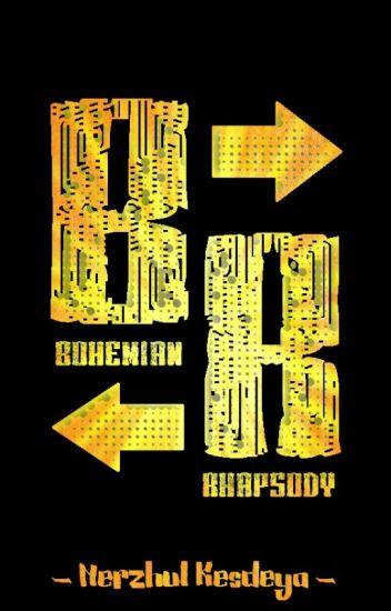 Bohemian Rhapsody | Los Dioses del Universo