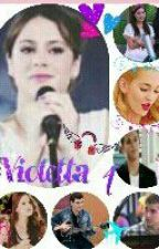 Violetta 4 Terminada by tmr_loquita02
