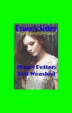 Draco's Sister (Ron Weasley) by Kayla-Capone