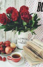 Authors | Wattpad | Love by I_love_you_author