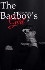 The Bad Boys Girl by msw_ward