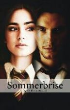 Sommerbrise!(Harry Potter/Rumtreiber FF) by SlytherinBitxh2