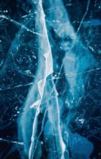 lágrimas de cristal by manhwas