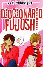 Diccionario Fujoshi! by XxCuteBabyxX