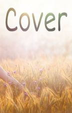 Cover by best_friendzz