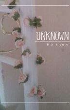 [Unknown]-bts by duhhiba