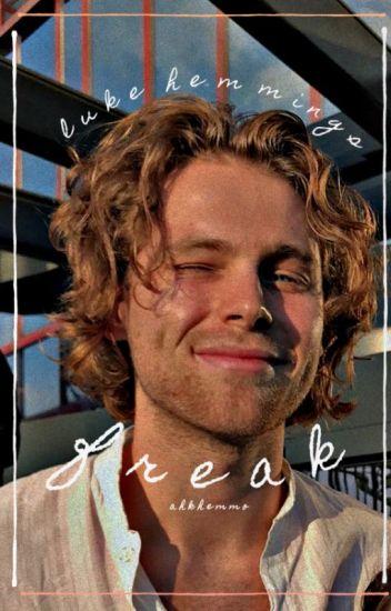 Freak ☹ lrh