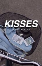 kisses,, irwin os by tequilasht0n
