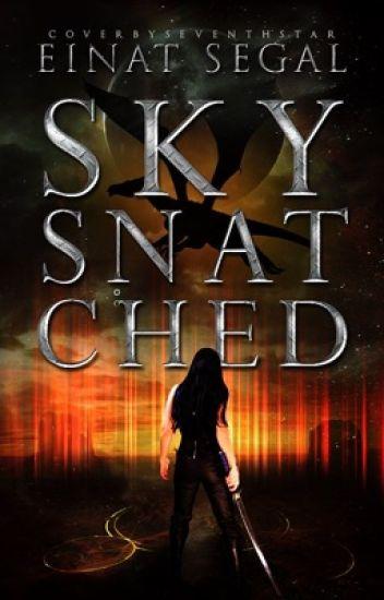 Skysnatched