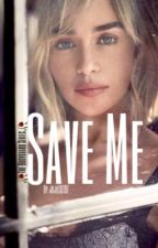 Save Me #Wattys2017 by Jojo1D197