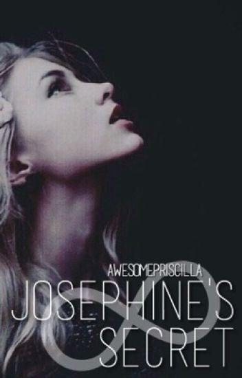 Josephine's Secret