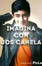 Imagina Con Jos ♡ by ViriiCanela
