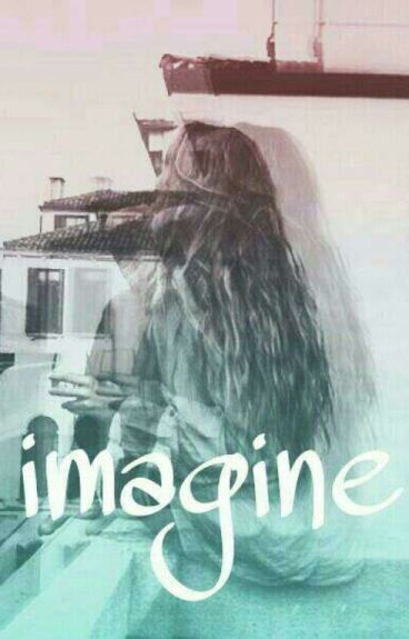 تخيلات ..