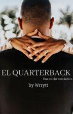 El Quarterback {CORRIGIENDO} by ToxicTwins