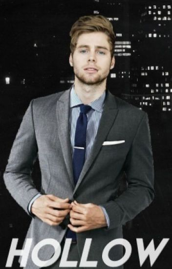 Hollow | CEO Luke Hemmings