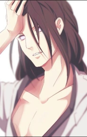 Thinking About You || Neji X Reader PL
