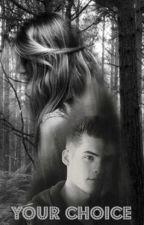 Your Choice (TW FF) CZ by teen-wolf-loverka