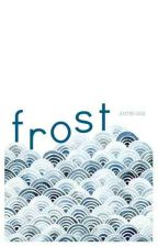 Frost by furtive