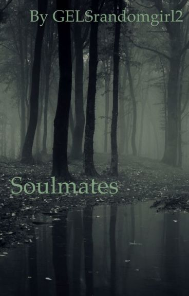 Soulmates: A Snarry and Dramione Story