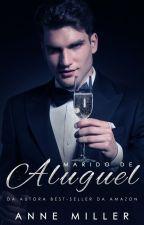 Marido de Aluguel | Degustação by iannemiller