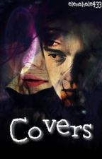 Covers and Premades by elenahale433