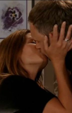 Narla One Shots by carlaconnorfans