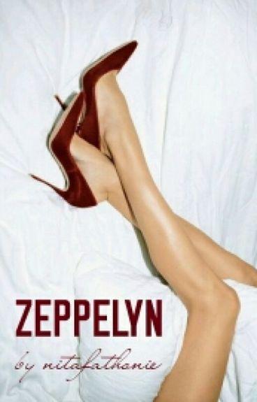 Zeppelyn
