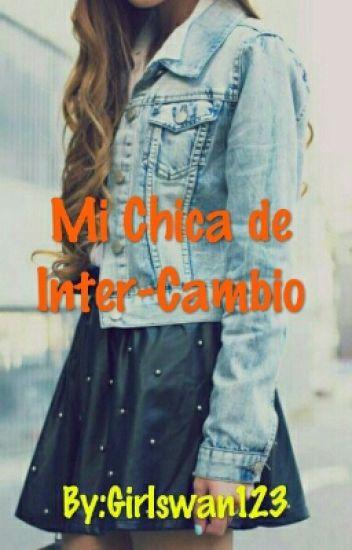 Mi Chica De Inter-Cambio