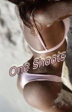 One Shoots by quepaja