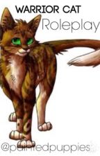 Warrior Cat RP by roleplay-official