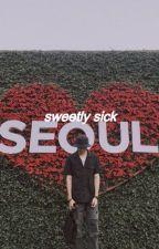 sweetly sick。yoonseok by kimdailys